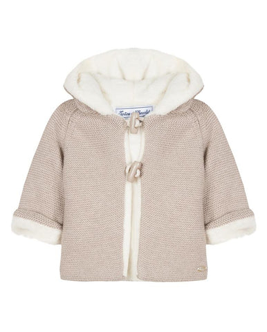 TARTINE ET CHOCOLAT MANTEAU2 NEUTRAL