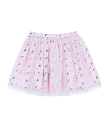VELVETEEN JEMIMA - MULTI LAYERED TUTU SKIRT