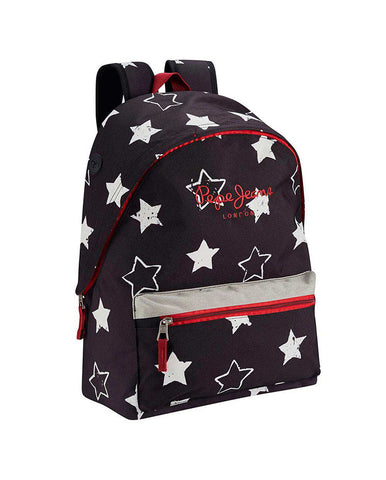 PEPE JEANS JESSA BACKPACK