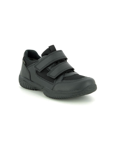 SUPERFIT BOYS SHOES STORM