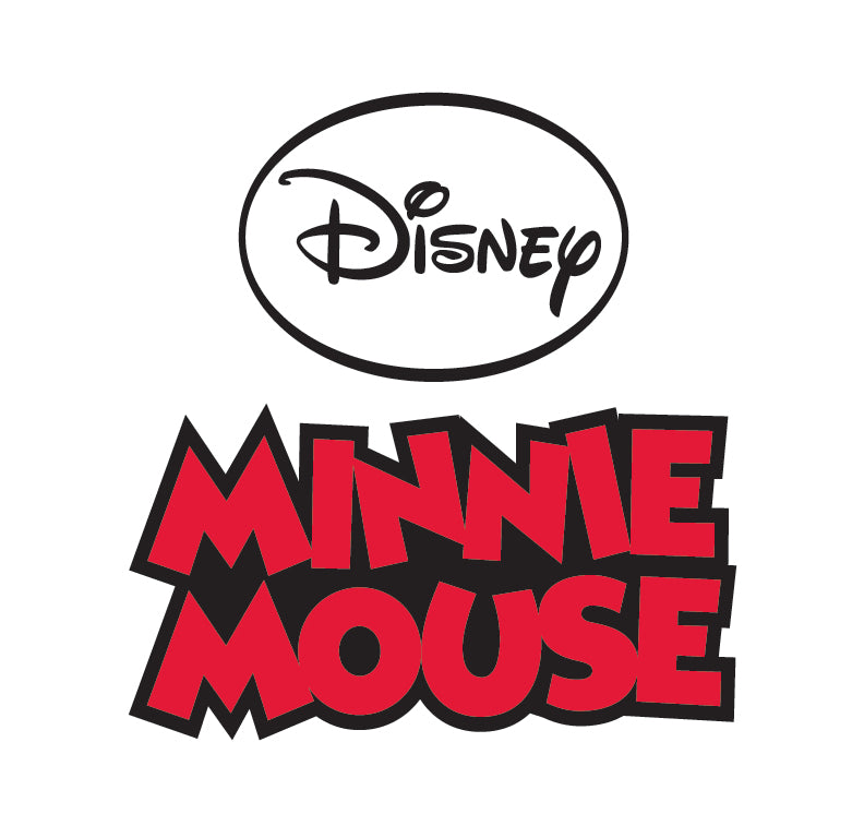 minnie Mouse Logo