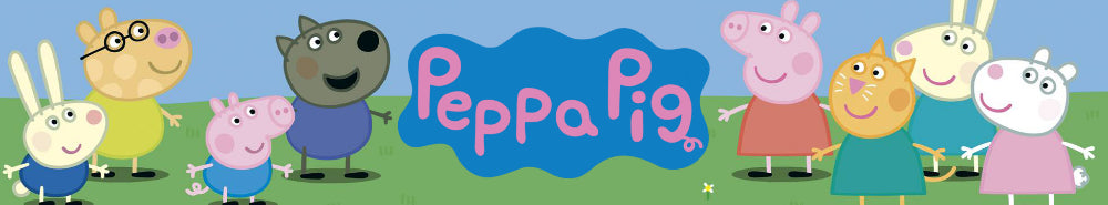 Peppa Pig Clothes
