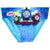 Thomas the Tank Engine & Friends Boys Swimming Briefs, Shorts 1-5 Years - Blue