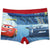 Disney / Pixar Cars, Boys Swimming Boxers, Trunks 2-8 Years - Red