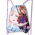 Disney Frozen 2 Drawstring Swimming/Gym/School Bag