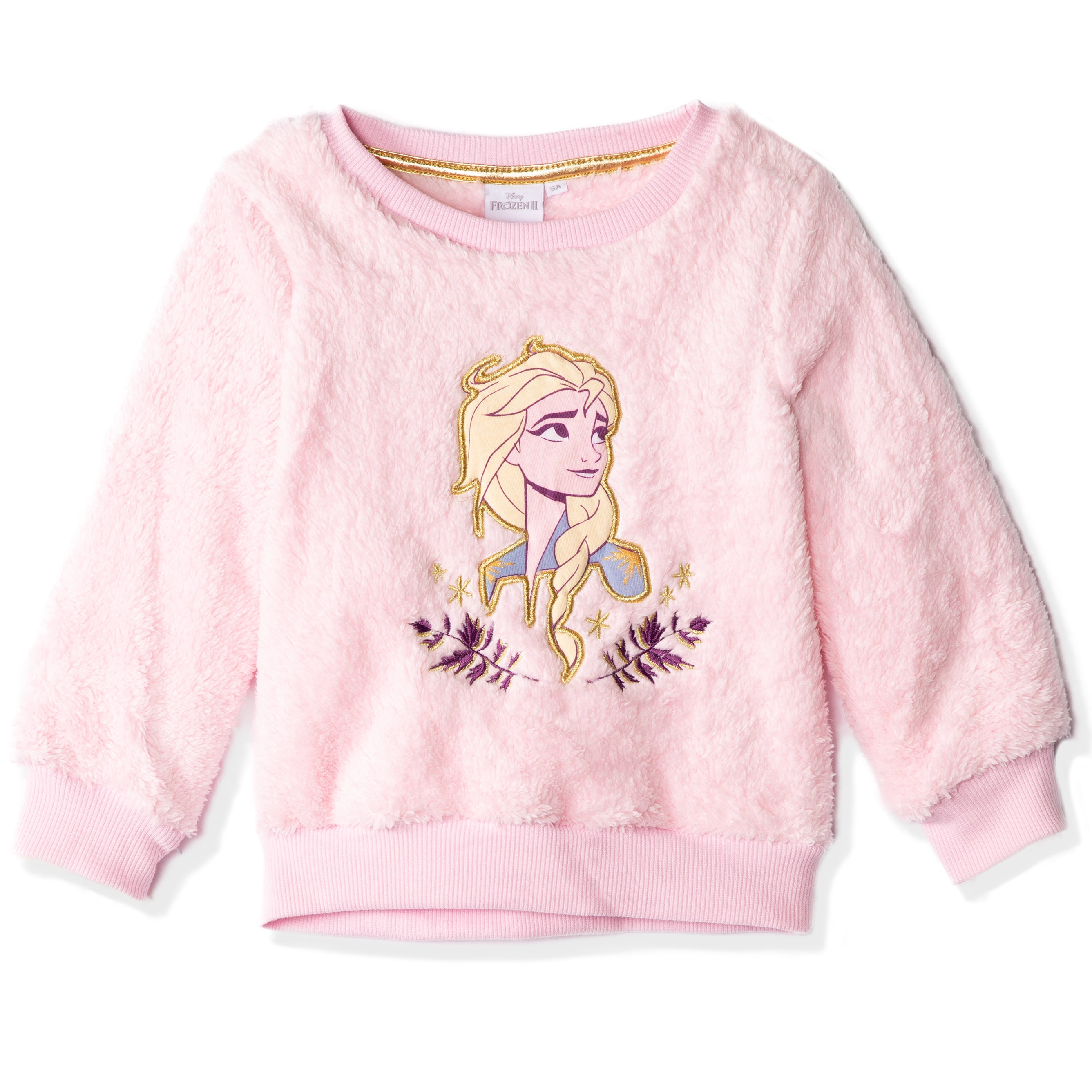 Frozen Girls Pyjamas New officially licensed Disney product with tags