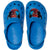 Spiderman Boy's Clogs / Sandals Shoes Waterproof - Blue