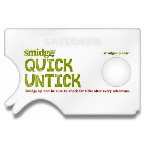 Quick Untick Card (wholesale)