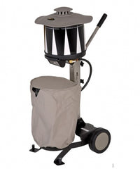 SkeeterVac SV35 Midge Trap (pre-order for delivery early June 2021)