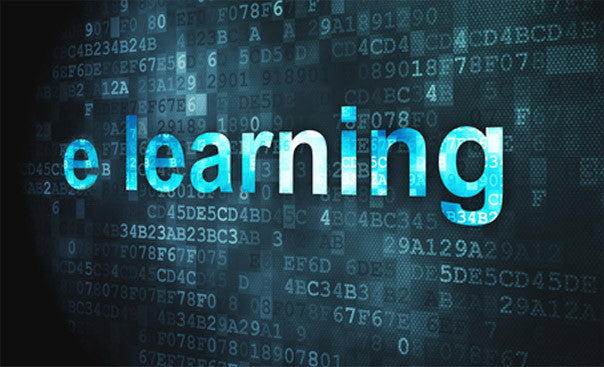 E-LEARNING PROGRAMMES: DISTANCE LEARNING COURSES IN MINING, OIL & GAS