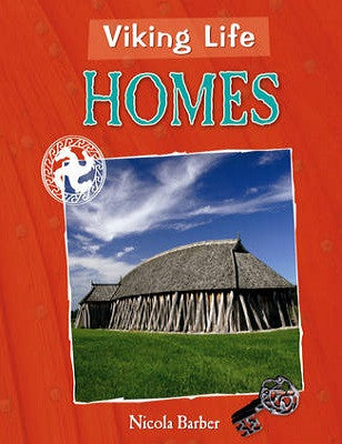 Viking Life - Homes