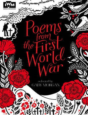 Poems from the First World War : Published in Asso