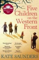 Five Children and the Western Front