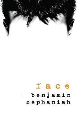 Face (Paperback) Benjamin Zephaniah (author)