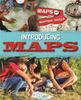 Maps and Mapping: Introducing Maps