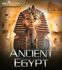 Navigators: Ancient Egypt