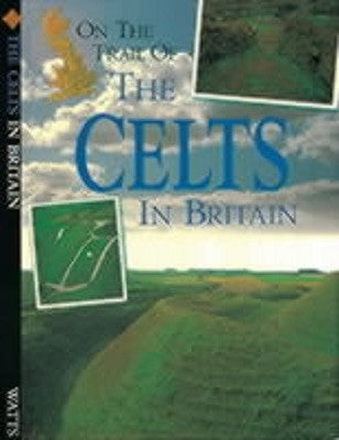 Celts in Britain