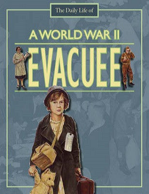 A World War II Evacuee