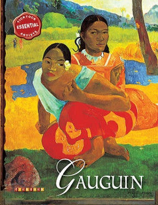 Essential Artists: Gauguin