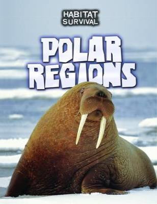 Habitat Survival: Polar Regions