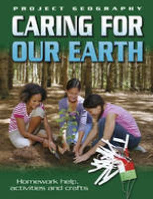 Caring for Our Earth