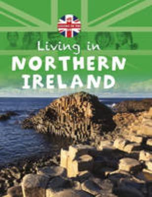 Northern Ireland - Living in the UK