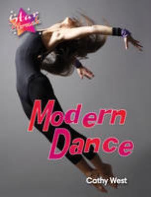 Modern Dance : Set One