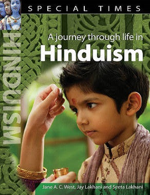 Hinduism (Special Times)