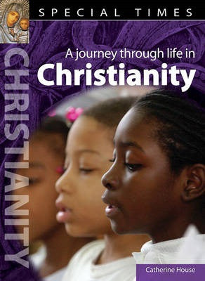 Christianity - Special Times