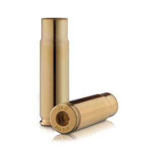 300 Blackout Brass by Jagemann - New