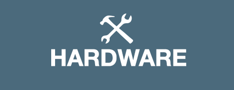 Sheffield Hardware Ltd.