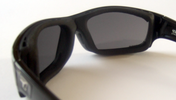sunglasses for glasses kfjb  We recommend choosing polarised lenses for optimum protection from the  sun's glare You can choose between Polar Grey or Polar Copper this is  actually a