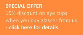 click here to read about our special offer on eye cups