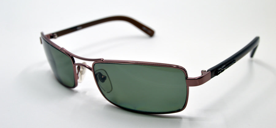 Golf sunglasses with NuPolar lenses