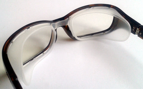 ce2063002e Banish itchy eyes by wearing our hay fever sunglasses – Eyewear ...