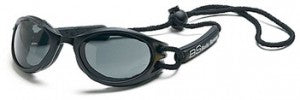 Body-Specs-adjustable-light-weight-goggles