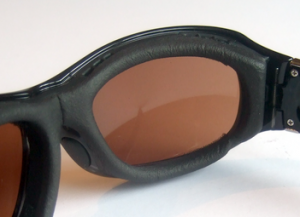 Soft-gasket-on-7eye-glasses