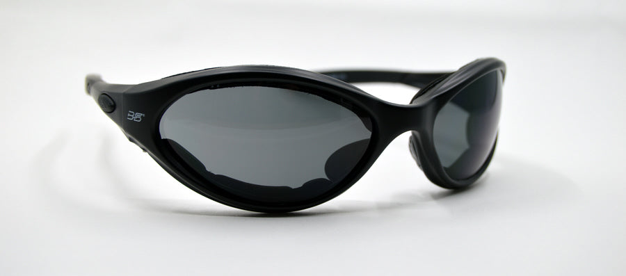 Moisture chamber sunglasses (MEDIUM)