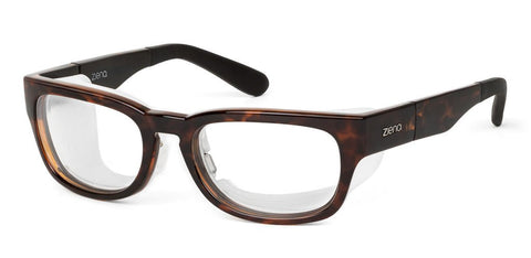Ziena Kai Tortoiseshell (SMALL TO MEDIUM fit)