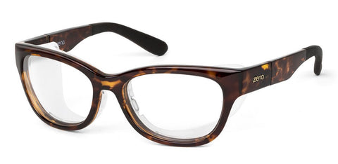 Ziena Marina Tortoiseshell (MEDIUM to LARGE fit)