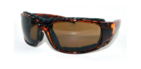 Body Specs Z-001 sunglasses (MEDIUM fit)