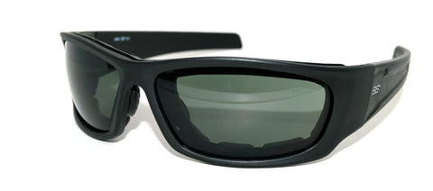 Body Specs Z-002 sunglasses (MEDIUM fit)