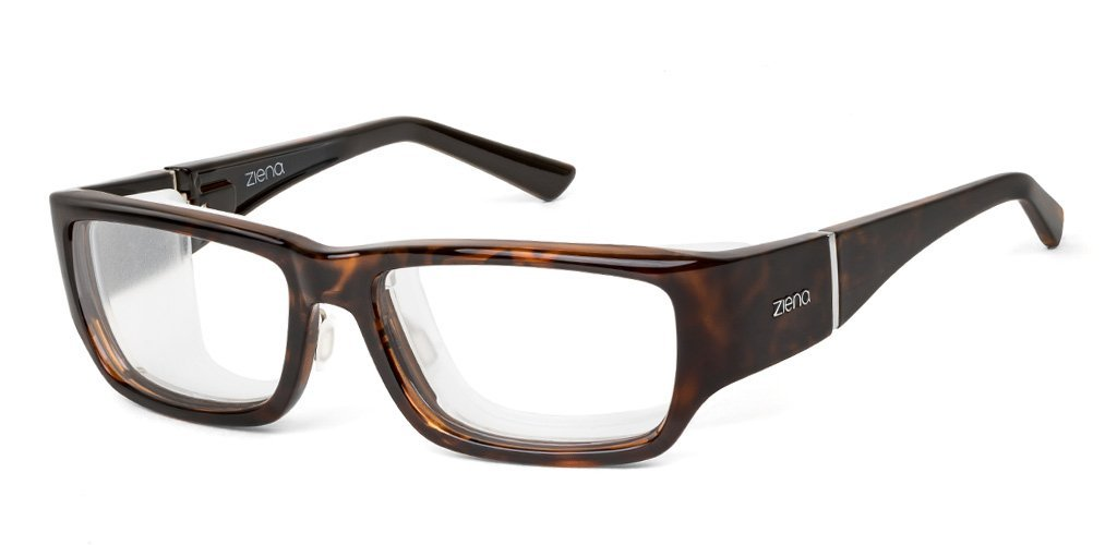 Ziena Nereus Tortoiseshell (MEDIUM fit)
