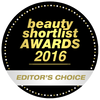 Beauty Shortlist Awards 2016 Editors Choice The Green Healing Cream by The Balm Boutique