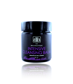 Intensive Cleansing Balm