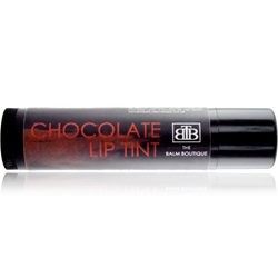 Chocolate Lip Tint