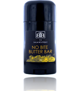 No-Bite Butter Bar