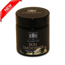Skin Smoother