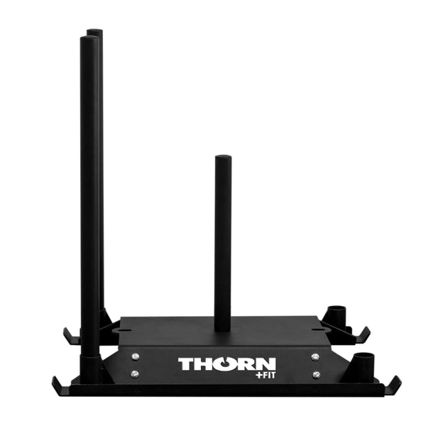 THORN+fit FX Sled