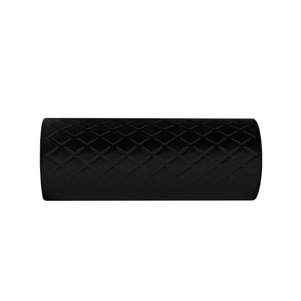 BAR GRIP (Black)